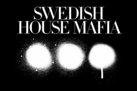 Swedish_House_Mafia_logo