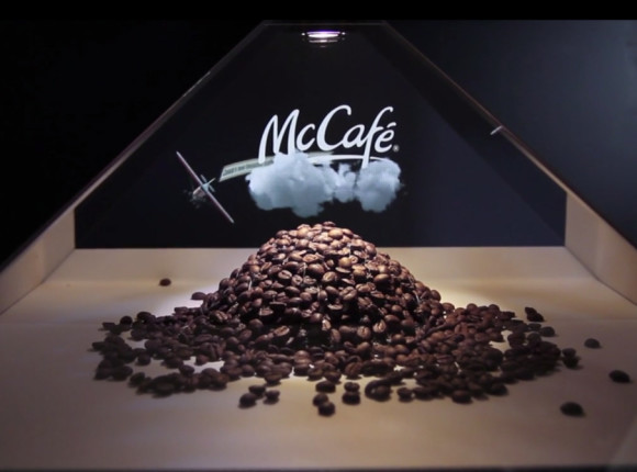 case study mccafe Access to case studies expires six months after purchase date publication date: january 15, 2004 although mcdonald's breakfast and snack sales increased, they have not kept pace with industry growth.