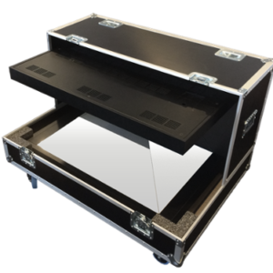 xl3_flightcase_v1